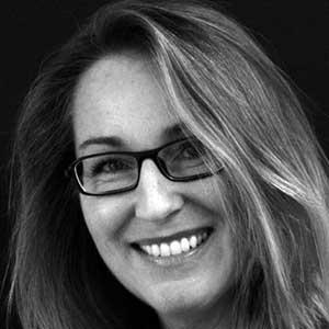 Petra Bauer-Wolfram