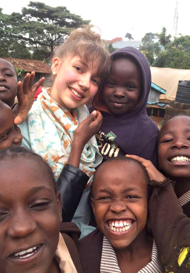 Besuch-in-Kenia-2