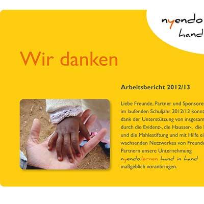 jahresbericht-2012-13