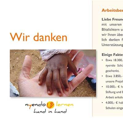 jahresbericht-2014-15