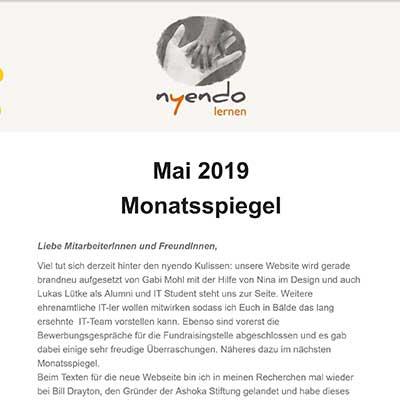 monatsspiegel-mai-2019