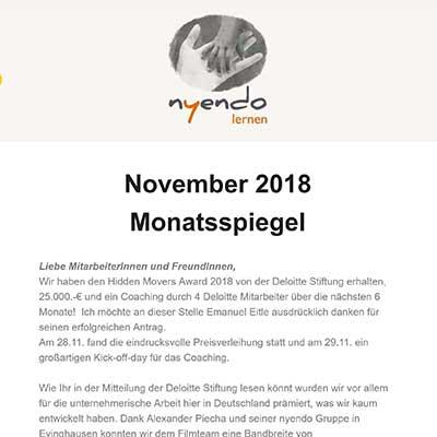 monatsspiegel-november-2018