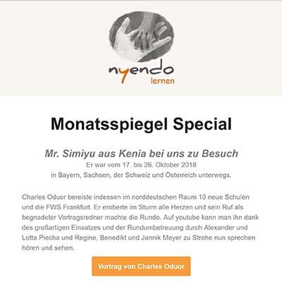 monatsspiegel-special-2018