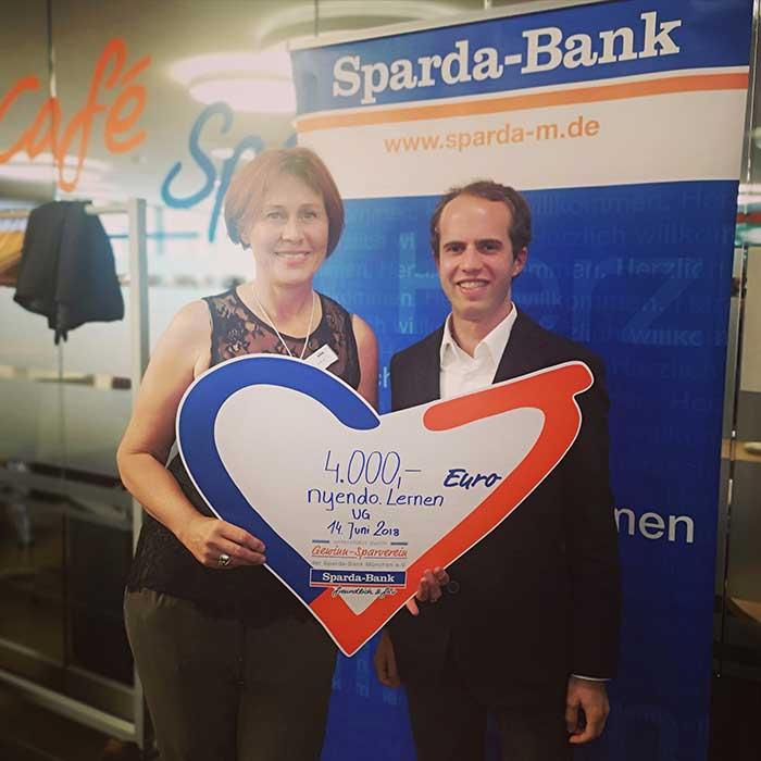 preis-sparda-bank