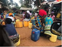 Reisebericht_aus_Kenia_2019-Artikelbild13