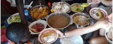 Reisebericht_aus_Kenia_2019-Artikelbild3