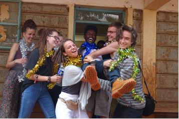 Reisebericht_aus_Kenia_2019-Beitragsbild