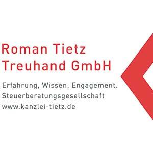 Roman-Tietz-Treuhand-GmbH