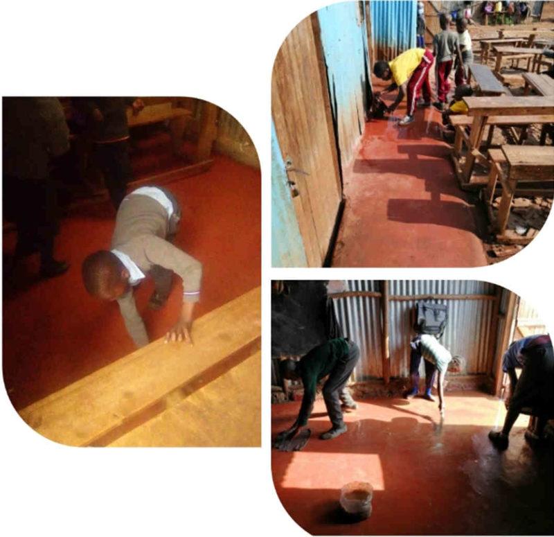 Ein-Fußboden-für-die-Sweet-Angels-School-Artikelbild4