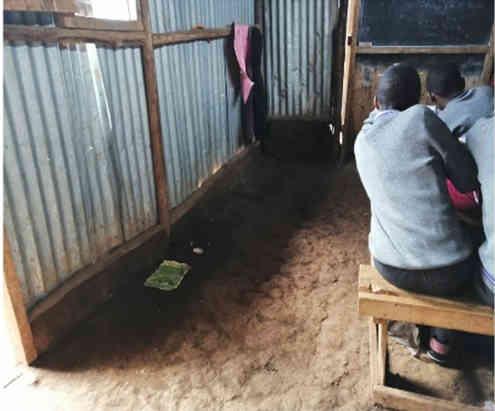 Ein-Fußboden-für-die-Sweet-Angels-School-Artikelbild5