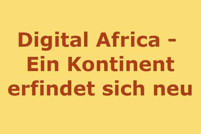 Innovationen-nicht-für-sondern-aus-Afrika-Beitragsbild