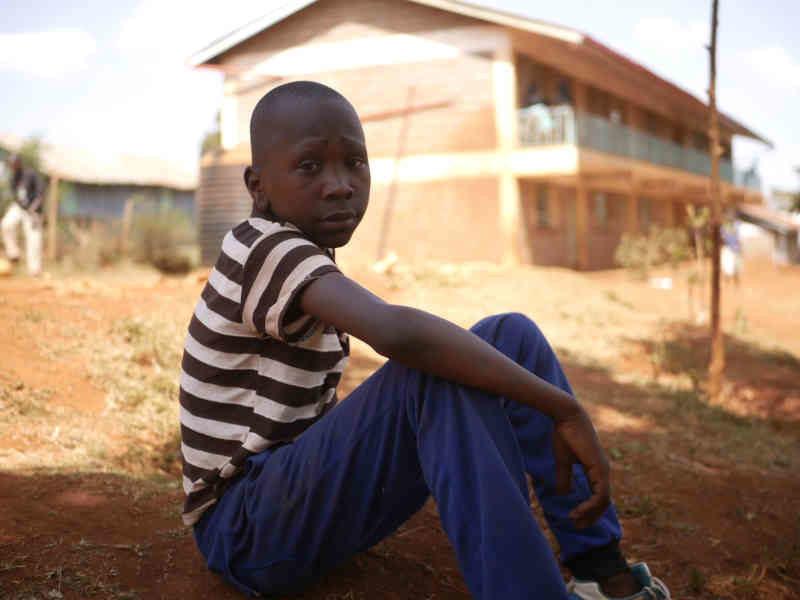 Anstehende-Projekte-unserer-Partnerschulen-Artikelbild2-Kangemi-Youth-School