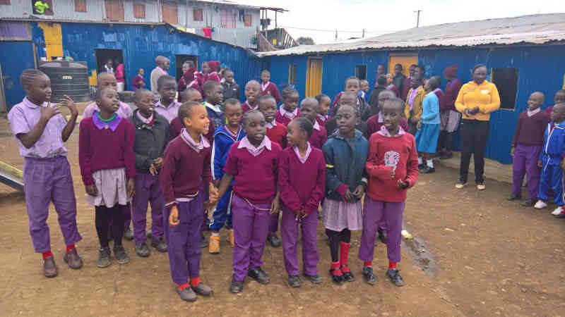 Anstehende-Projekte-unserer-Partnerschulen-Artikelbild5-Love-School