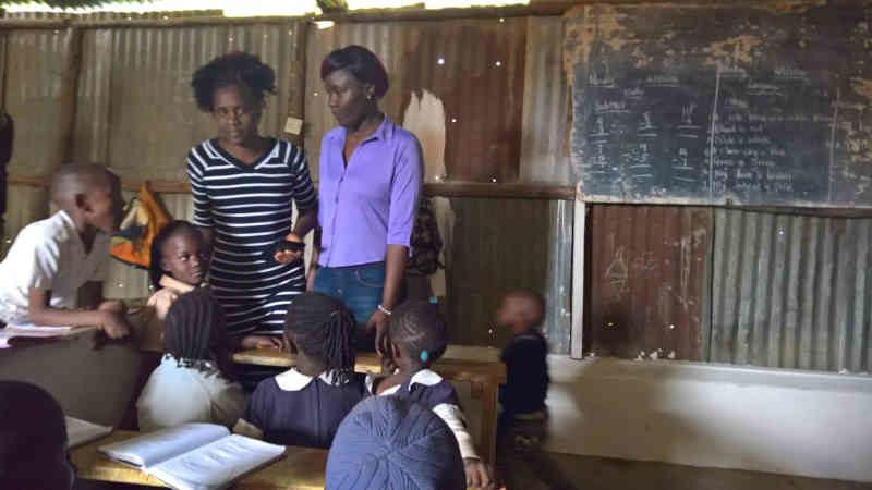 Anstehende-Projekte-unserer-Partnerschulen-Artikelbild8-Happy-Hours-School