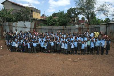Anstehende-Projekte-unserer-Partnerschulen-Beitragsbild-Sweet-Angels-School