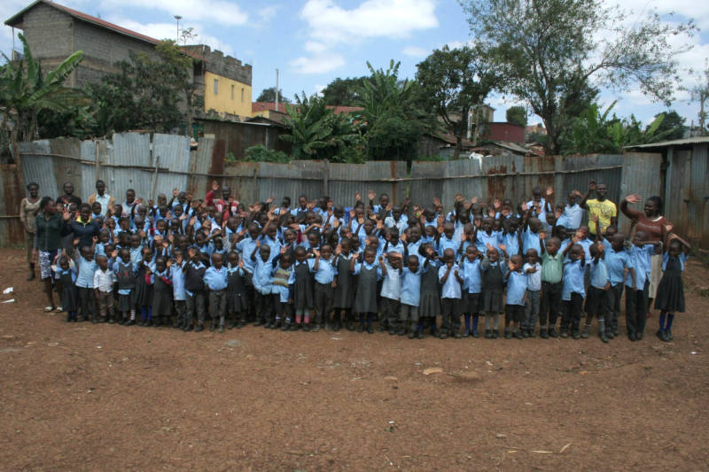 Anstehende-Projekte-unserer-Partnerschulen-Artikelbild11-Sweet-Angels-School