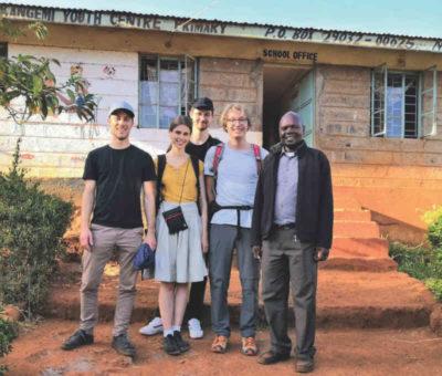Lehrerwohnungsbau-Kangemi-Youth-School-Artikelbild4