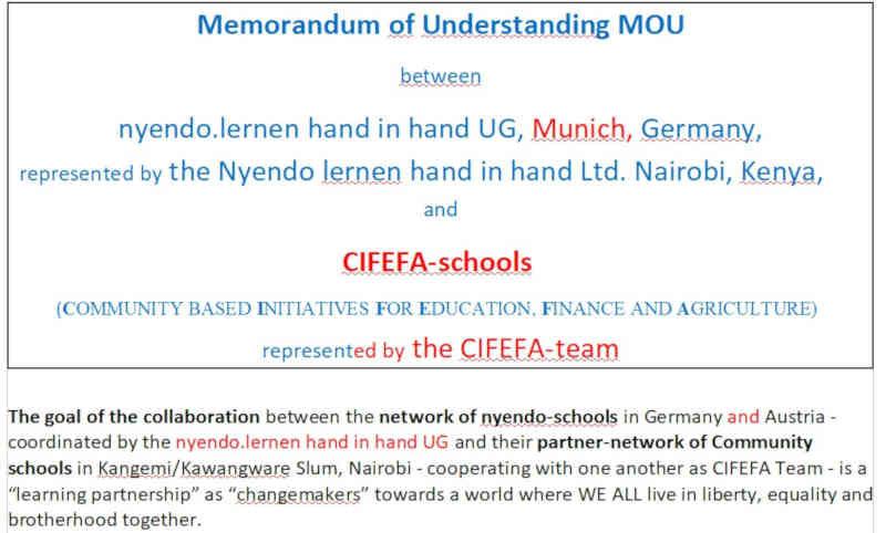 Projekte-2019-CIFEFA-Artikelbild1