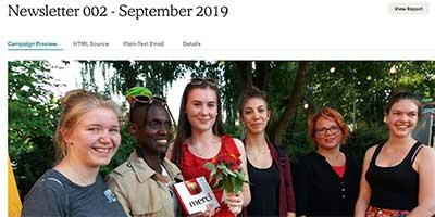 Newsletter-2019-09-D