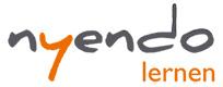 Nyendo Lernen Logo