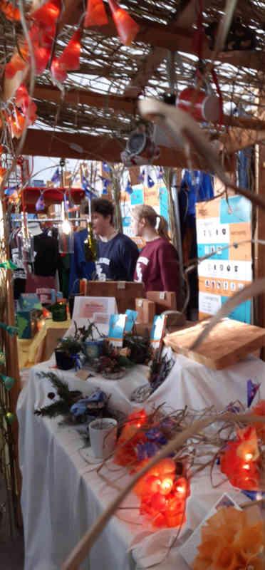 Artikelbild4_Bazar-in-Evinghausen