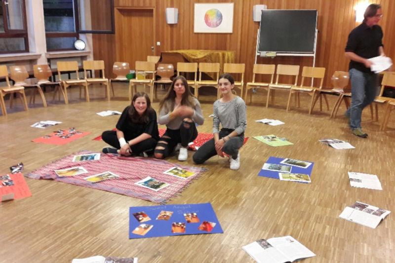 Beitragsbild_Nyendo-Arbeit-an-der-Freien-Waldorfschule-Frankfurt