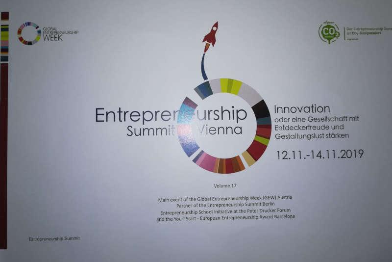 Beitragsbild_nyendo-in-Wien-beim-Entrepreneurship-Summit-2019