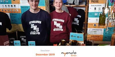 Newsletter-Dezember-2019