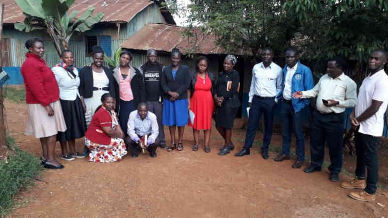Projektbesuch_Kenia_Dezember_2019-Januar_2020_Artikelbild2