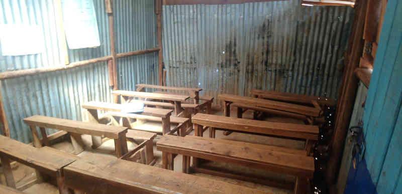 Nyendo-Schueler-zu-Besuch-im-Slum-Artikelbild7