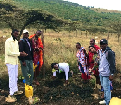Zu_Besuch_bei_unseren_Nachbarn_den_Massai_Beitragsbild