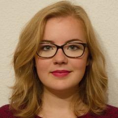 Clara Voss