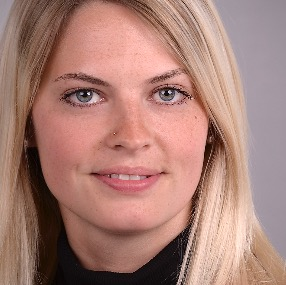 Daniela Kämpf