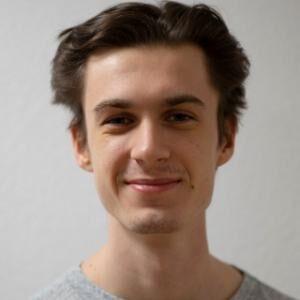 Adrian Schnabl